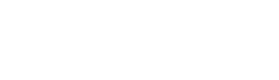 The New Mexico Society of CPAs